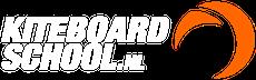 Kiteboardschool.nl Logo